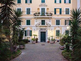 Casa vacanze Roma Centro