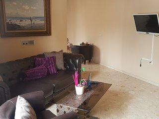 Private studio in charming Casa Caribi #3