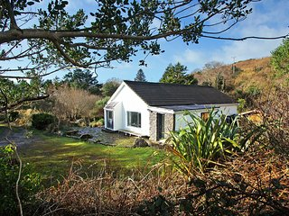 449 - Derrynane, Caherdaniel
