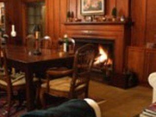 The Lakehouse on Okareka Bedroom 2