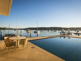 COTO DE CASA - Palm Beach, NSW