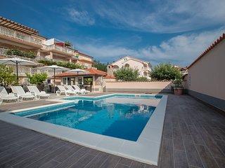 Apartments Dania - A3