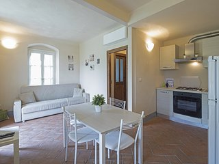 Holiday House in Lerici and Cinque Terre with Swimming Pool