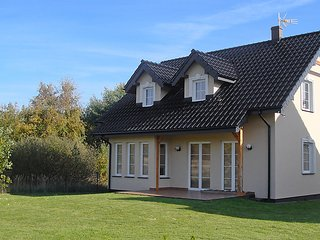 Villa von Valdi