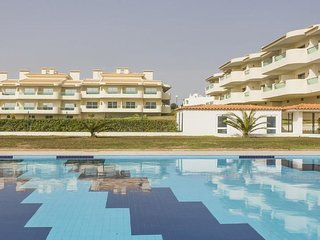 1 bedroom Apartment in Porches, Faro, Portugal : ref 5313541