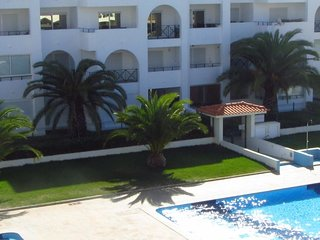 1 bedroom Apartment in Porches, Faro, Portugal : ref 5313364