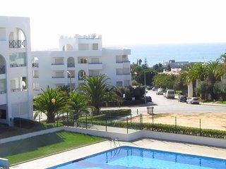 1 bedroom Apartment in Armacao de Pera, Faro, Portugal - 5313536