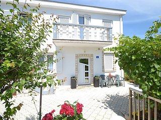 3 bedroom Apartment in Vir, Zadarska Županija, Croatia - 5400759