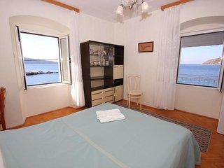 Room Komiza, Vis (S-2431-a)