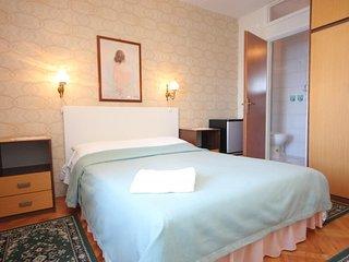 Room Komiža, Vis (S-2431-b)