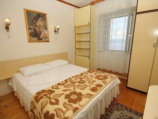 Room Komiza, Vis (S-2431-d)