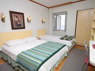 Room Komiza, Vis (S-2431-e)