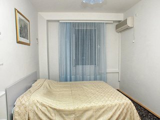 Studio flat Komiza (Vis) (AS-2429-a)