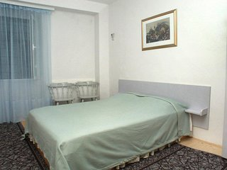 Studio flat Komiža (Vis) (AS-2429-b)