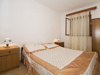 One bedroom apartment Zavalatica, Korčula (A-247-c)