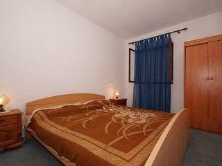 One bedroom apartment Zavalatica, Korčula (A-247-d)
