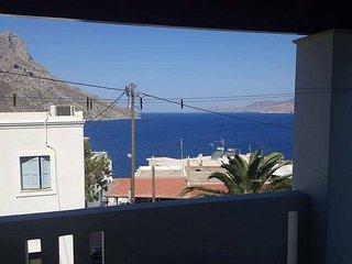 Luxury apartment in the heart of massouri