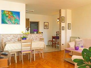 House Punta Corente