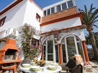 3 bedroom Villa in Vilafortuny, Catalonia, Spain - 5698789