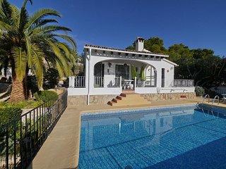 Villa Ana Marie