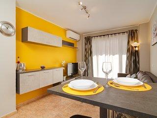 Tu apartamento en Nerja! CENTRO
