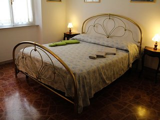 Affittacamere Cisanello Pisa - Camera Matrimoniale Yin