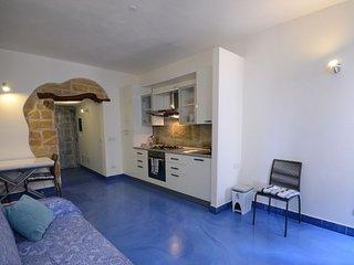 Appartamento Centro Storico Alghero