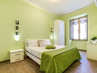 Charming 2 beds flat near Circo Massimo