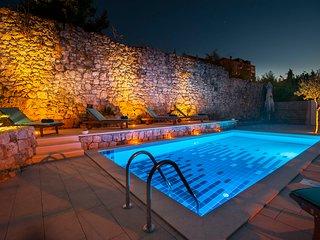 California apartments - 06 - Dubrovnik