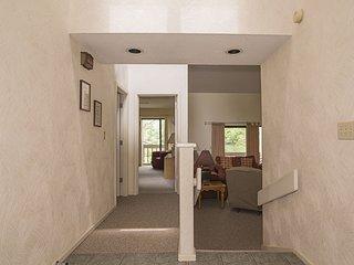 Fairway Villa 1203