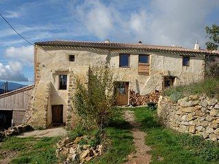 Sougraigne, Aude, occitanie, gite, chambres d'hotes,seminaires, stages.