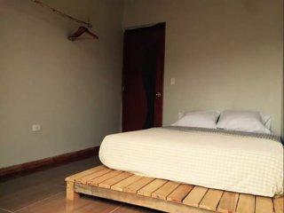Tun Tun House 2