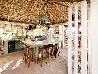Perro Surfero Room 1 Studio
