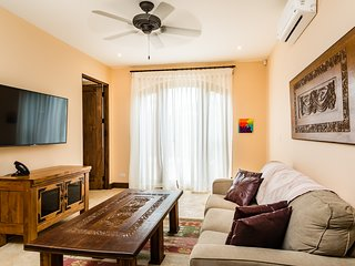 1 Bedroom apartment at Casa Maya in Las Catalinas