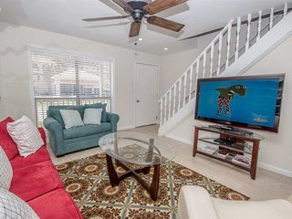 Fully updated condo with beautiful gulf views in the heart of Gulf Shores!