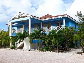 Bonaire long term rental in Kralendijk, Kralendijk
