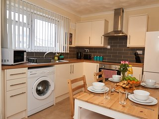 Stay In Cardiff Cathays Terrace 3Bed Apartment