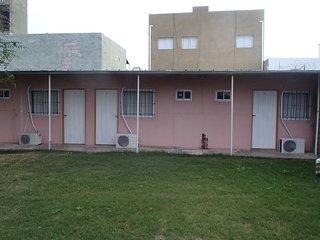 Alojamientos Leo - Habitación Cuádruple - de 1 hasta 4 personas