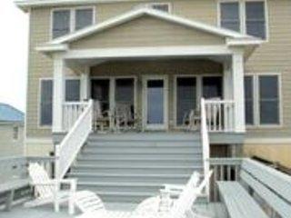 KDL Beach House