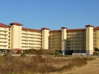OTYC Unit 611