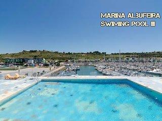 Marina Design T1