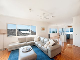 Boat Harbour Beach House, 71 Kingsley Drive,