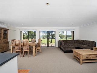 Horizons Golf Resort Accommodation 127