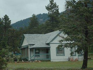 Olde Poste Cottage