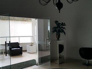 Cobertura Duplex no Rio Vermelho