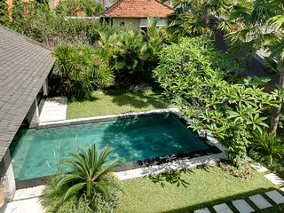 North Kuta Holiday Villa 10100