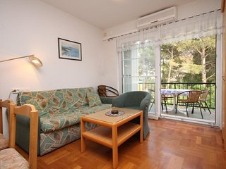 Three bedroom apartment Jelsa, Hvar (A-538-b)