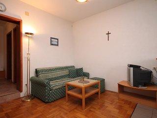 Two bedroom apartment Jelsa, Hvar (A-538-c)