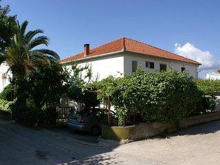 Two bedroom apartment Orebić, Pelješac (A-4526-a)