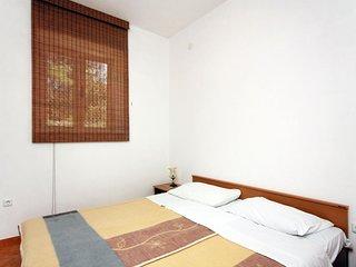 One bedroom apartment Pomena, Mljet (A-4918-b)